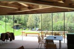 Galerie Juvet Landscape Hotel