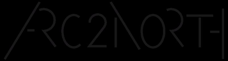 Arc2North Architektur